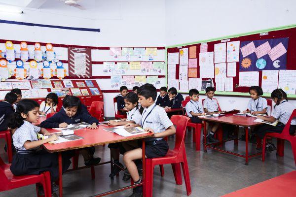 classroom_primary_600