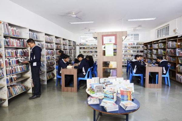 library1_secondary_650
